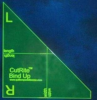 CutRite 绑定工具