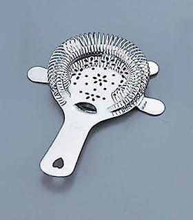 三宝产业 带耳朵的过滤器18-0不锈钢 日本 PMM01