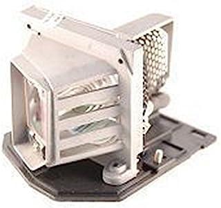 东芝 200W 灯泡模块,适用于 TDP-P75 投影仪TLPLV10 For TDP-XP1/For TDP-XP2 Projectors