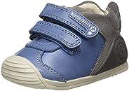 Biomecanics 男孩 211140 短靴