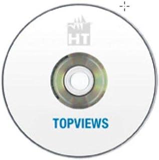 HTI 8013 管理计划