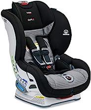 Britax Marathon ClickTight 可转换汽车*座椅 Dual Comfort Grey