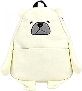 [星球大战]小熊 背包 儿童