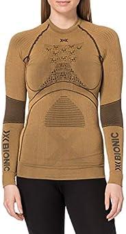 X-Bionic 女士内衣