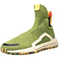 adidas 男式 N3xt L3v3l 篮球鞋