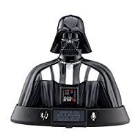 Star Wars 藍牙音箱LI-B67DV