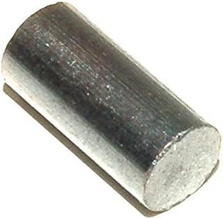 Bosch 博世 烘干机别针 正品零件编号 018994