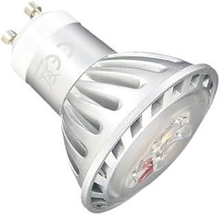Schaum 260193 LED 反射灯