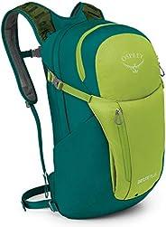Osprey 中性款 Daylite Plus 背包