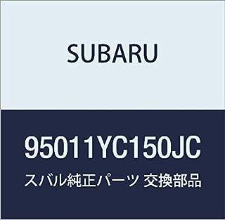 SUBARU (斯巴鲁)正品配件 马自达 地板 EXC5门货车 产品编号95011YC150JC