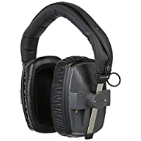 Beyerdynamic 拜亞動力 DT 150 耳機