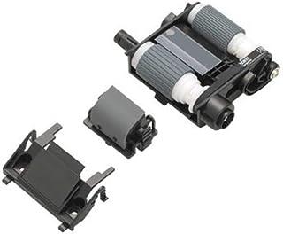 EPSON 爱普生 B12B813481 滚轮组装套件 - (打印机 > 打印机配件)