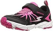 SUPERSTAR 运动鞋靴 SS K1019 儿童
