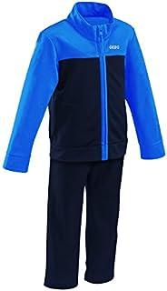 Gedo cha1201 - 儿童运动服