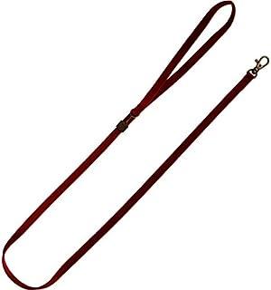 Arppe 195581010060 小牛皮带