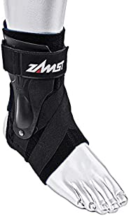 Zamst 赞斯特 A2 DX 左脚踝支撑绑带