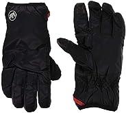 Mammut 保暖手套