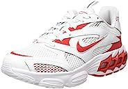 Nike 耐克 男士 Zoom Air Fire 体操鞋
