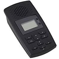 Call Assistant SD 数字电话录音机地线录音设备,独立桌面单元