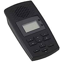 Call Assistant SD 數字電話錄音機地線錄音設備,獨立桌面單元