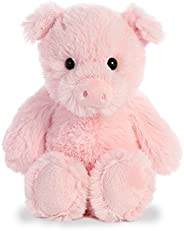 Aurora - 可爱朋友 - 8 英寸猪