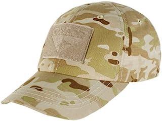 Condor 战术帽