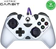 Victrix Gambit 耳机 适用于 Xbox - 系列 XIS