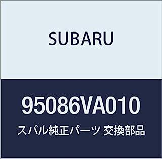 SUBARU 原厂零件 BOTSUKE 后轮 地板 侧杆 左翼 5D 推车 产品编号95086VA010