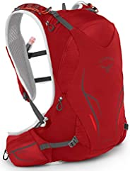 Osprey Packs Duro 15 跑步水壶背心