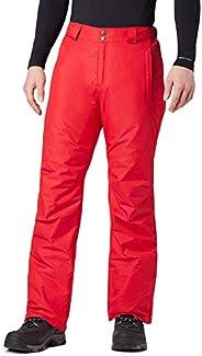 Columbia Bugaboo Iv 长裤