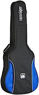 Tonträger 1/2 BL/BK · Gigbag 古典吉他