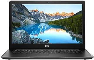Dell 戴尔 Inspiron 17 3793 – 英特尔酷睿 i7 – 2TB 硬盘 – 8GB – 4.70 GHz *大睿频频率 – Windows 10 家庭版 – FHD – 新款