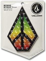 [钻石] [男女通用] 卡套胶(标签型)[ L6752000 / Stone Stomp Pad ] 单板防滑 防滑 防滑垫