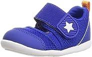 MoonStar 凉鞋 MS B117 婴儿