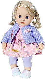 Baby Annabell 706374 Little Sophia 36厘米