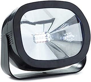 万圣节 LED 雷电炮闪光灯,配有幽灵的声音效果