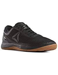 Reebok Crossfit Nano 8.0 男鞋 Crossfit