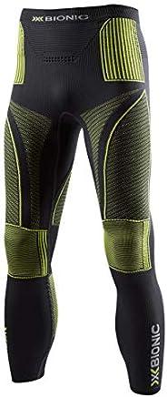 X-Bionic Energy Accumulator Origins 男士紧身长裤