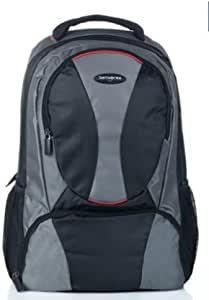 新秀丽 笔记本电脑双肩背包联想Y系列 YB600CM 15.6寸