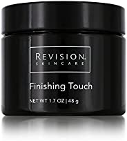 Revision Skincare Finishing Touch Microdermabrasion Cream, 1.7 Ounce