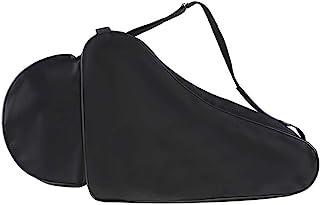 Ylucky 儿童溜冰袋 滑冰袋 牛津布 直排滑冰袋 沙滩手提包 滑冰形状袋 滑雪 单板靴 收纳袋