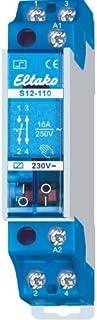 Eltako S12-110-230V 电感应开关