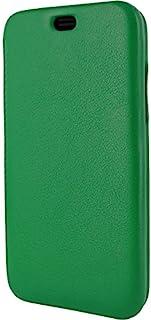 Piel Frama U794DG 手机壳 iPhone X - 绿色