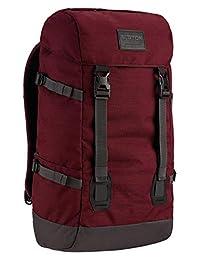 Burton 背包 TINDER 2.0 30升