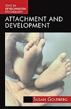 Attachment and Development: An Integrative Approach (International Texts in Developmental Psychology) (English Edition)