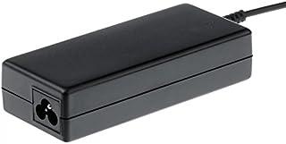 Akyga 索尼笔记本 / 19.5 V / 4.7 A / 92 W / 6.5 x 4.4 mm + pin