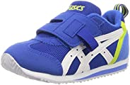 ASICS 亞瑟士 兒童 運動鞋 休閑鞋 IDAHO Mini KT-ES 包含日亞限定色 1144A083/1144A147/TUM190