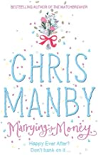 Marrying for Money (English Edition)