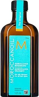 Moroccanoil 摩洛哥油 护发精油 125毫升