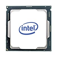 Intel 英特爾 Core 酷睿 i9 9900, S 1151, Coffee Lake Refreshh, 8核, 16線程, 3.1GHz, 5.0GHz Turbo, 16MB, 1200MHz GPU, 65W, CPU, 盒裝